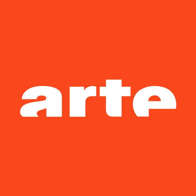 nouvelle appli Arte
