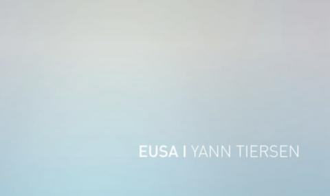 «Eusa», les cartes postales sonores de Ouessant signées Tiersen