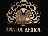 Analog Africa : 11 ans de défrichage musical en Afrique