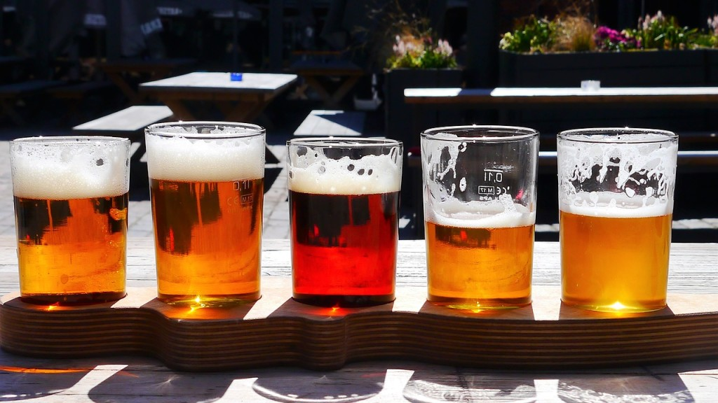 bieres saint-nazaire