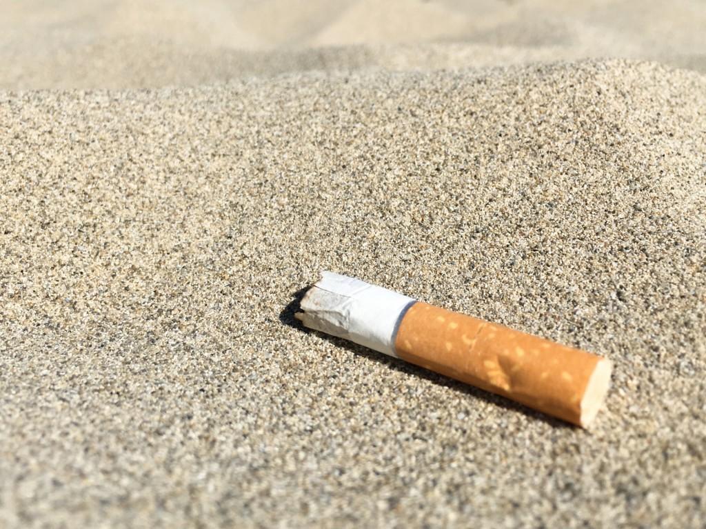 stop colleurs bacs à sable