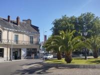 La culture à Saint-Nazaire : donnez votre avis !