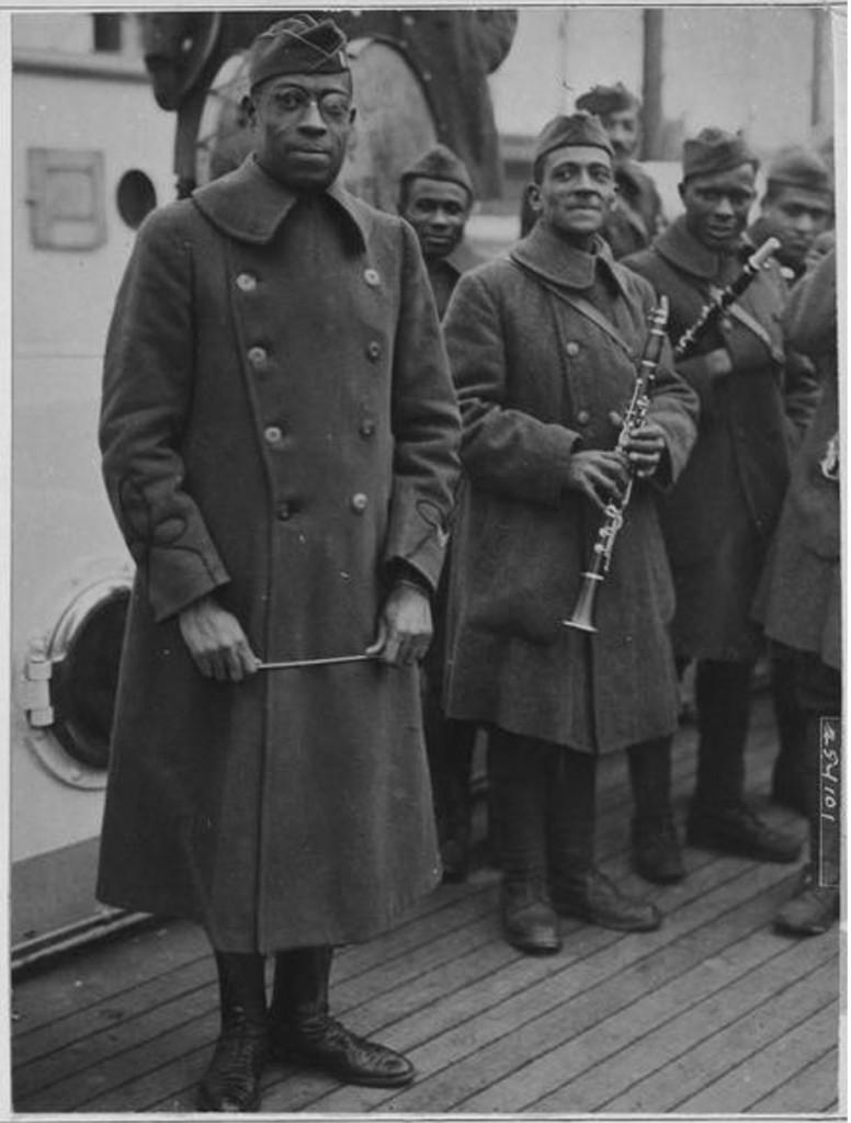1917 débarquement des américains ville de Saint-Nazaire