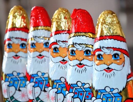 5 idées cadeaux pour Noël en mode Saint-Nazaire, mais pas que.
